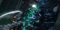 Walkthrough:Lords of Shadow 2/Zobek