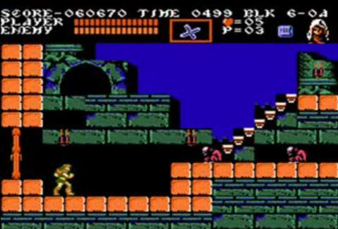 File:Dracula's Curse Block 6-0A.JPG