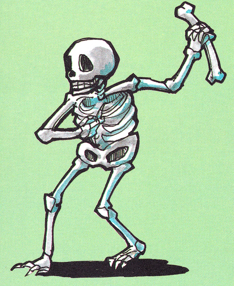 File:C1 Skeleton.JPG