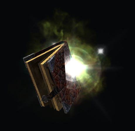 File:MoFMagicBook.png