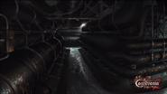Sewers02