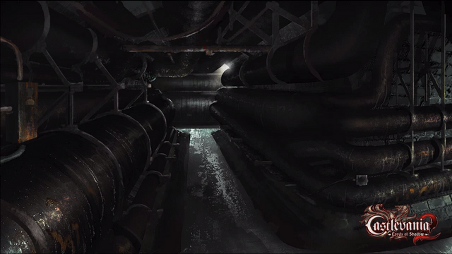 File:Sewers02.png