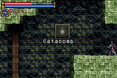 COTM 01 Catacomb 25 20 DL