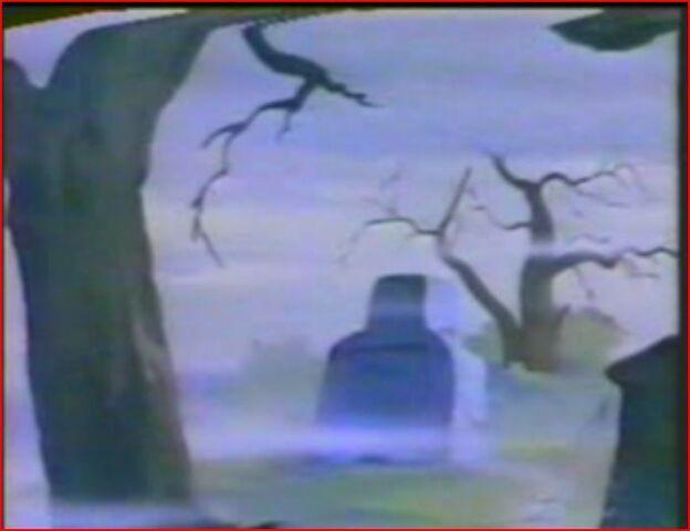 File:Return to Castlevania 18 - Belmont Graveyard.JPG