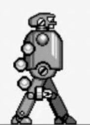 File:Giant Robot in Kid Dracula.JPG