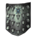 Spike Shield