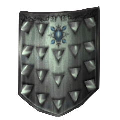 File:Spike Shield.png
