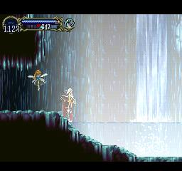 File:Cachoeira - parte inferior 01.jpg