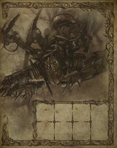 File:Mechanical Monstrosity Travel Book.png