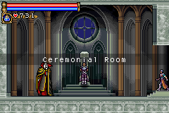 File:COTM Ceremonial 3.PNG