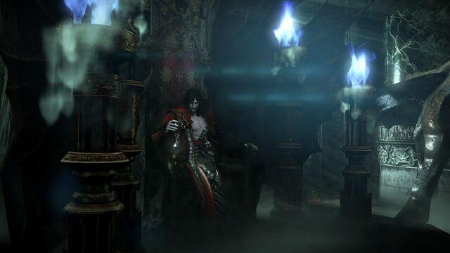 File:Dracula's Throne.jpg