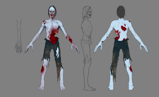 File:Enemy Rotten Zombie.png