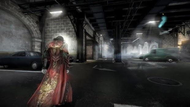 File:Castlevania car park.jpg