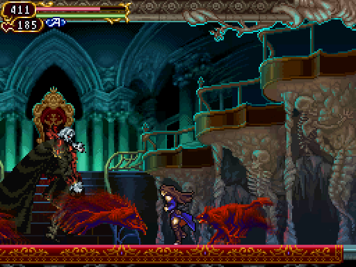 File:OOE-Dracula and Wolf.png