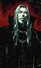File:CoD Dracula Cut.png
