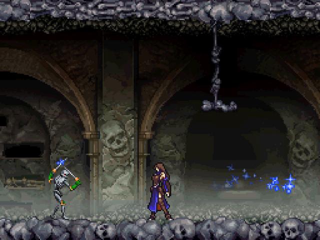 File:Skeleton Cave (6).png