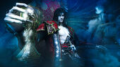 Castlevania-Lords-Of-Shadow-2-3