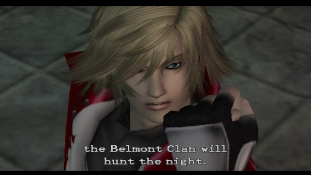 File:Lament of Innocence - Belmont Clan - 01.png