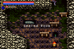 File:COTM 00 Sealed Room 2a.PNG