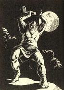 GVH Cyclops