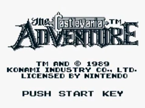 File:The Adventure Title.jpg