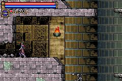 COTM 01 Catacomb 08b
