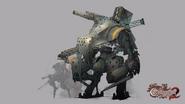 RiotMech 01