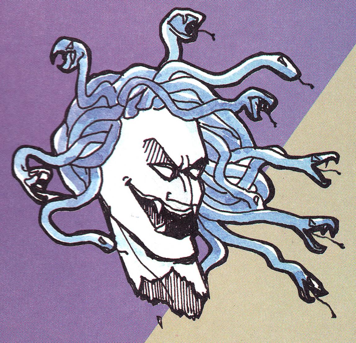 File:Queen Medusa from Castlevania I.JPG