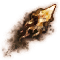File:Chaos Bombs Icon.png