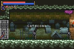 COTM 01 Catacomb 07 05DR
