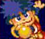 File:Goemon Parodius.jpg