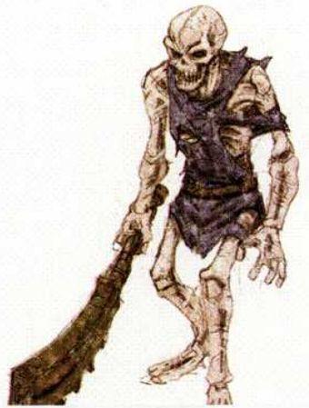 File:CoD Skeleton Concept.JPG