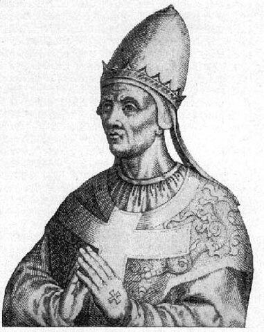 File:Sanctus Gregorius PP. VII.jpg