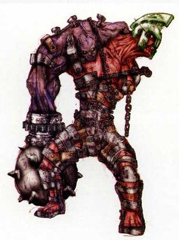 File:CoD Iron Gladiator Concept.JPG