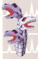 File:RoB Bone Pillar.JPG