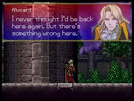 File:Castlevania Comic Alucard.JPG