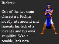 File:DSWC Richter.JPG