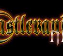 Castlevania NKN