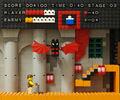 Thumbnail for version as of 23:49, November 21, 2010