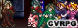 CVRPG Link Image