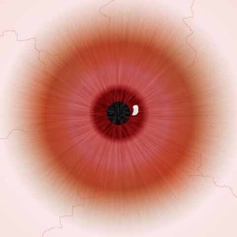 File:Eyes red.jpg