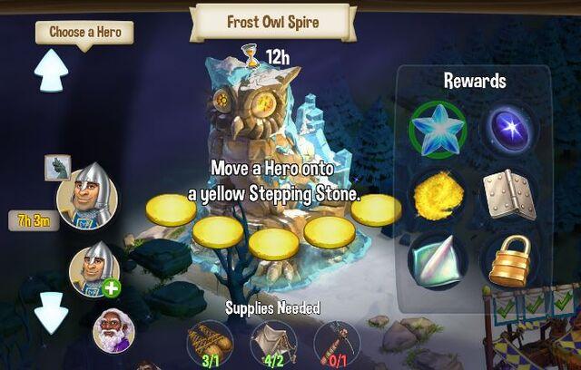 File:Frost Owl Spire.JPG