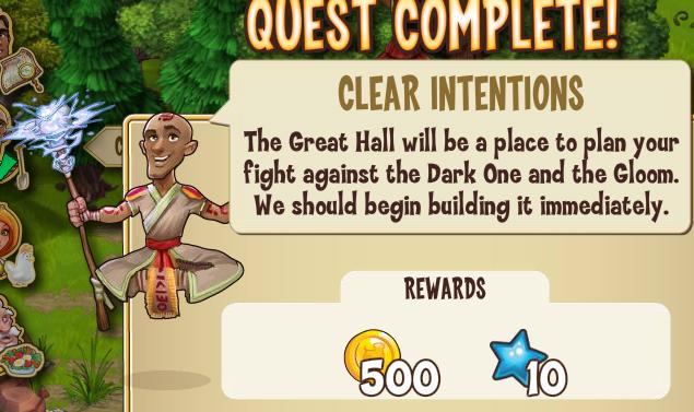 File:The Great Hall 4 Reward.jpg