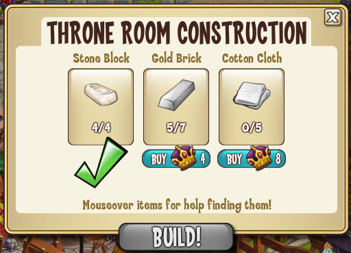 File:Throne Room Construction.png