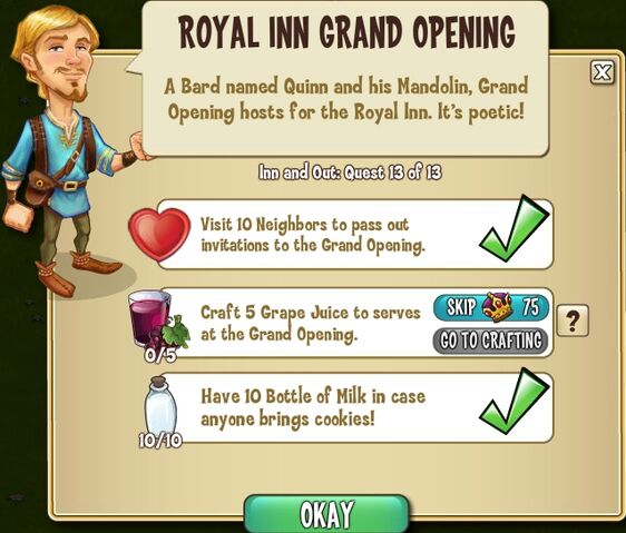 File:Royal Inn Grand Opening.jpg