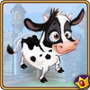 File:CowFeed.png