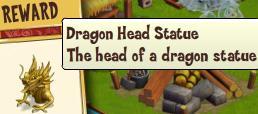 File:DragonHeadStatue.jpg