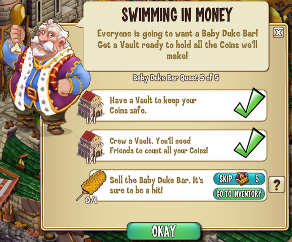 File:Swimming in Money.png