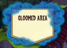 File:Gloom.png