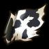 File:Cow Hide.png